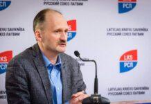 Мирослав Митрофанов: Дверь в никуда или отрицательный баланс ассимиляции